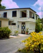 Rio Guest House