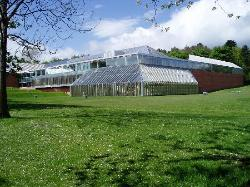 The Burrell Collection - TEMPORARILY CLOSED