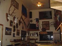 Harley's Pub