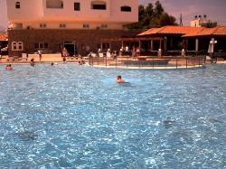 Petra Mare