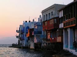 Little Venice (1095322)