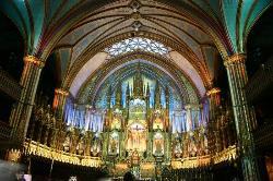 Basilica di Notre-Dame (Basilique Notre-Dame)