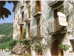 L'Horizon Hotel