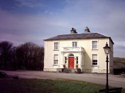 Portnason House