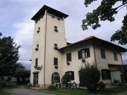 Il Monterosso