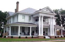 The Richert Inn