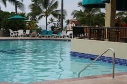 Nice Condo Resort