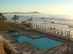 Punta Morro Hotel Suites