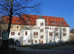 Schloss Liebenstein - Hotel & Restaurant