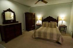 Guest House Inn Bed and Breakfast