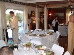 Amber Grove Inn