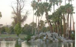 Encanto Park