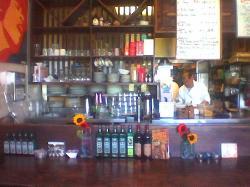 Cafe Hiro
