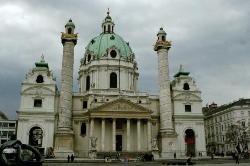 聖查爾斯教堂