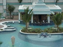 Fabulous Resort!!