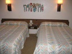 Indianhead Motel & RV Park