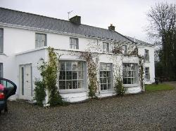 Flemingstown House