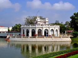 Tevaraj-Kanlai Gate