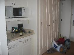 room dlx oceanft suite