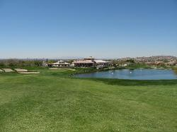 ‪Arizona National Golf Club‬