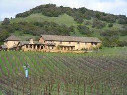 Nicholson Ranch