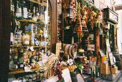 Lipari delicatessen (1372734)