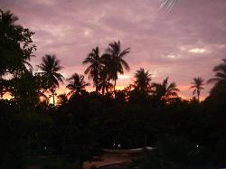 True Fijian Paradise