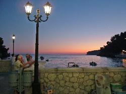 Parga sunset (1385903)