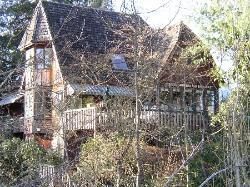 Steiger Haus