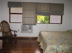 Seawind is the Best in Boracay