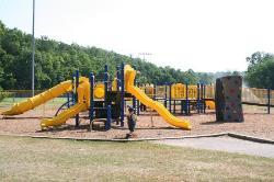 Stockstill Park