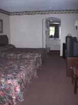 BEST WESTERN Inn of Kilgore