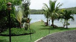 Bel Air Plantation Resort