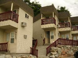 Columbia River Inn