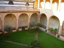 Abbadia San Giorgio