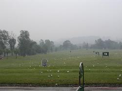 Mission Hills Golf Club