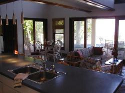 Casa Cielo Vista Villa