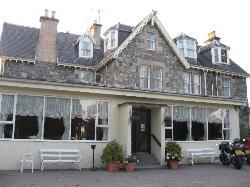 Coppice Hotel