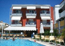 Hotel Summer Dream