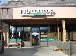 ‪Notchtop Bakery & Cafe‬
