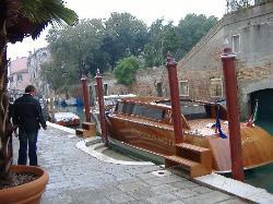 free boat transport
