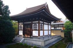Daitoku-ji Temple