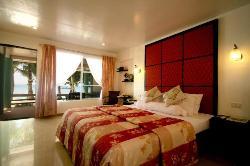 Hotel Isla Boracay-South