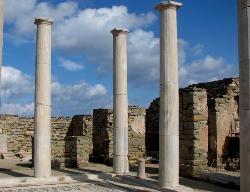 ハウスオブディオニソス