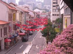 Chinatown (dzielnica)