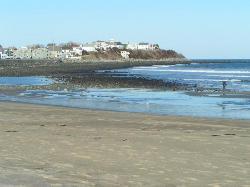 Hampton State Beach