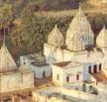 Rajgir