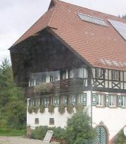 Joklisbauernhof