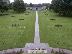 D-Day Beaches (Plages du Debarquement de la Bataille de Normandie)