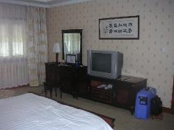 Oriental Century Hotel